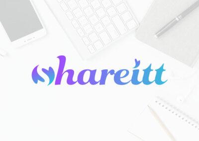 Shareitt